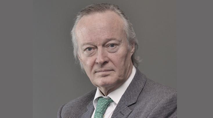 Josep Piqué se incorpora al Consejo Directivo del Consejo Empresarial Alianza por Iberoamérica, CEAPI