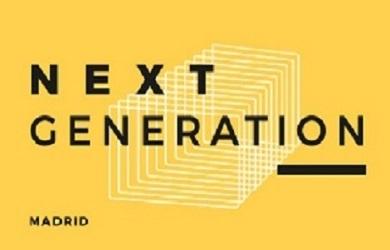El Congreso Iberoamericano de CEAPI se abre mañana con una jornada dedicada a las próximas generaciones de empresarios