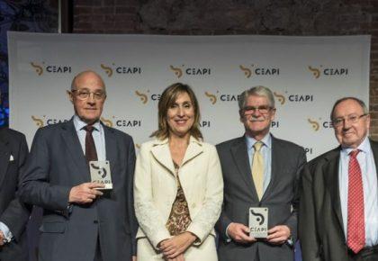 """El ministro de Exteriores define la relación de España con Iberoamérica como una """"historia de éxito"""""""