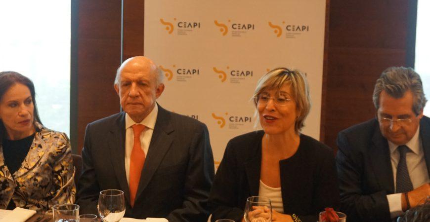 """Joan Roure, IESE: """"La 'family office' debe aprovechar la diversidad de talentos en la familia empresaria"""""""