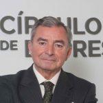 Javier-Vega-de-Seoane-ok