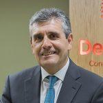 Manuel López Donaire _ delaviuda ok