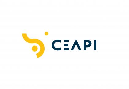 Latinoamérica recuperará pulso en 2020 tras un 2019 de estancamiento, según el último balance de la CEPAL