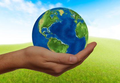 CEAPI y EAE Business School trabajan en la elaboración de su primer estudio sobre las tendencias en sostenibilidad empresarial en Iberoamérica