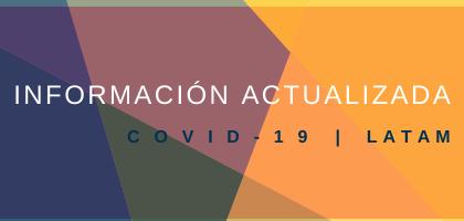 CEAPI – Resumen LATAM Covid-19 | 2 abril