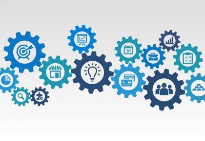 Mesas de negocio sectoriales sobre la actualidad económica y empresarial en Iberoamérica