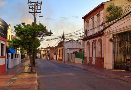 Núria Vilanova en el diario Expansión: «La economía china ya se está poniendo en marcha y esto beneficiará a los países sudamericanos que tienen intensas relaciones comerciales con Pekín»