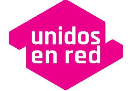 CEAPI y Fundación Unidos en Red firman un acuerdo de colaboración en proyectos de impacto social en Iberoamérica