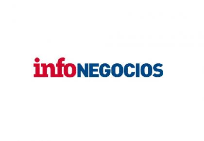 """INFO NEGOCIOS – Núria Vilanova: """"Será muy importante la solidaridad empresarial, a ningún país le conviene tener empresas fracasadas"""""""
