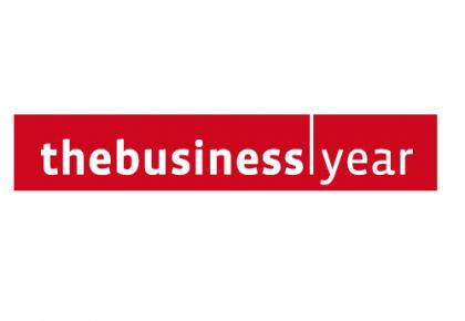 The Business Year: Núria Vilanova, presidenta de CEAPI