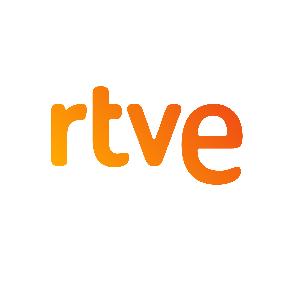 """RTVE – Entrevista Núria Vilanova en """"Hora América"""" de Radio Exterior de España"""