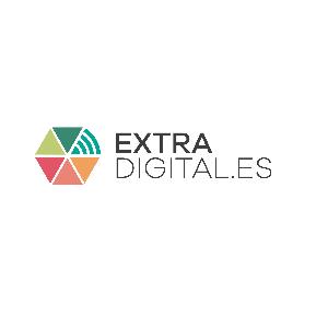 """EXTRA DIGITAL – Núria Vilanova: """"En tiempos de crisis gana el que se atreve, el que se arriesga y el que conecta mejor con la sociedad"""""""