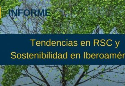 CEAPI presenta en Ecuador su estudio 'Tendencias en RSC y Sostenibilidad en Iberoamérica'