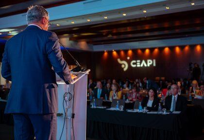 IV Congreso CEAPI: Madrid se convertirá el próximo mayo en la capital iberoamericana de la sostenibilidad