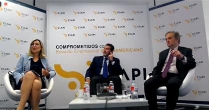 """Julián Quirós: """"ABC tiene 16 millones de usuarios mensuales que vienen de Iberoamérica"""""""