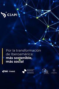 Manifiesto_Por la transformación de Iberoamérica