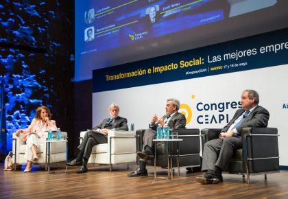Las infraestructuras asignatura pendiente en Latinoamérica