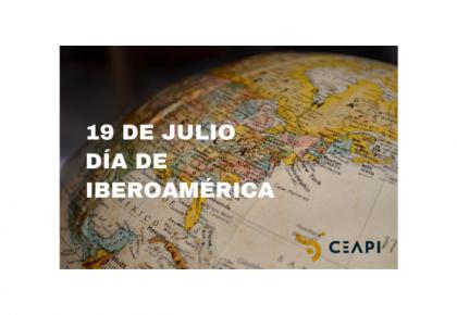 19 de julio. Un día para creer y crear en Iberoamérica