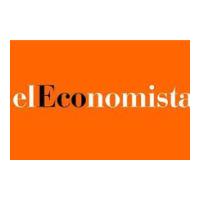 EL ECONOMISTA – Cinco razones para creer en Iberoamérica (y combatir el pesimismo)